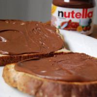 La Nutella difende l'olio di Palma. E il ministero dell'agricoltura la appoggia