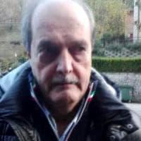 """Il sindaco di Castelsantangelo del Nera, Falcucci: """"La botta, poi il buio, una nuvola di..."""