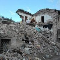 """Messina: """"Pericoli sottovalutati, costruire case sicure è l'unica cosa da fare"""""""