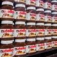 La Nutella difende  l'olio di palma il ministero dell'agricoltura la appoggia