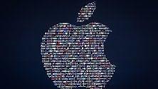 Apple, il Ceo irlandese patteggia con l'Italia una multa da 45mila euro