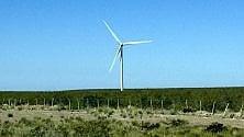 Italia prima in green economy ma è percepita come il fanalino di coda