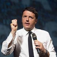 Il Ft appoggia Renzi:sì al deficit più alto