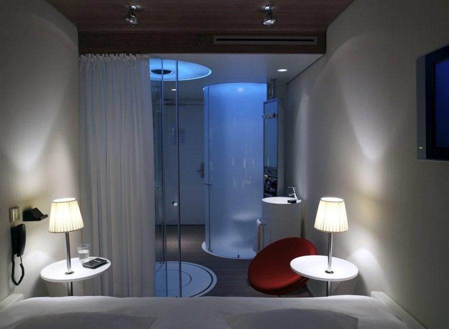 Trivago Volo Piu Hotel Barcellona