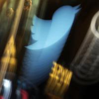 """Michele Cortelazzo: """"Dai gesuiti a Twitter, così cambia il discorso dei nostri politici"""""""