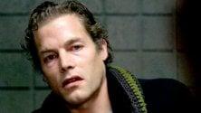 È morto Michael Massee attore di '24' e del 'Corvo'