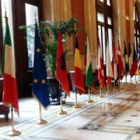 Assemblea Nato: