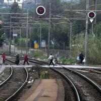 Sicurezza ferroviaria, accordo Bei-Mef: 1 miliardo di finanziamento per