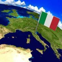 L'Italia che ricicla continua a crescere