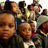 Bambini, la parola a quelli che vivono in accoglienza etero famigliare
