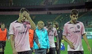Pagelle: Palermo, Nestorovski è troppo solo. Udinese, Fofana devastante