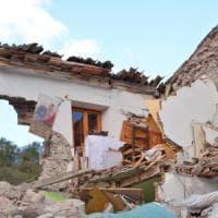 Quel pezzo di Italia adesso è più instabile, possibili nuovi sismi