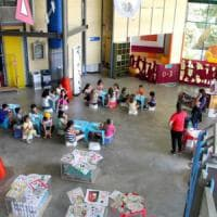 Scuola, al via il progetto