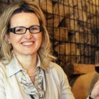 Marina Cvetic: la regina del Montepulciano