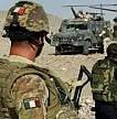 L'Italia spende 160mila euro al giorno per missione Libia
