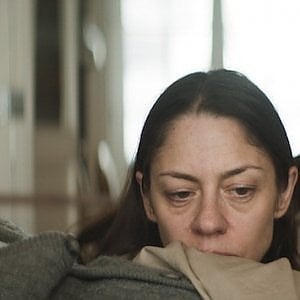 Cinema, le ingiustizie nel sistema sanitario messicano nel film di Rodrigo Plà