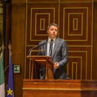 Manovra, Padoan difende il testo prima del vertice con Moscovici