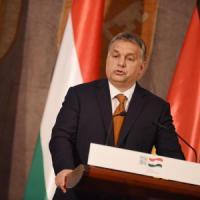 Orban insulta, ma senza sanzioni dell'Ue la deriva populista rischia di dilagare