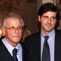 """Andrea Monorchio: """"Mio figlio colpito per il cognome, non l'ho mai aiutato sul lavoro"""""""