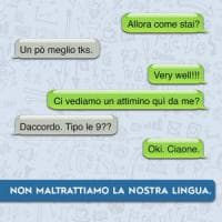 Cinque errori in italiano che forse non sai di commettere