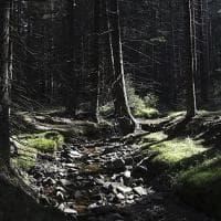 Repubblica Ceca, un parco naturale nell'ex bunker della Guerra Fredda
