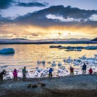 Islanda, la piccola isola che