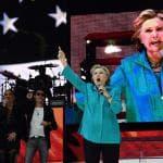 Escalation di accuse da Hillary al capo dell'Fbi