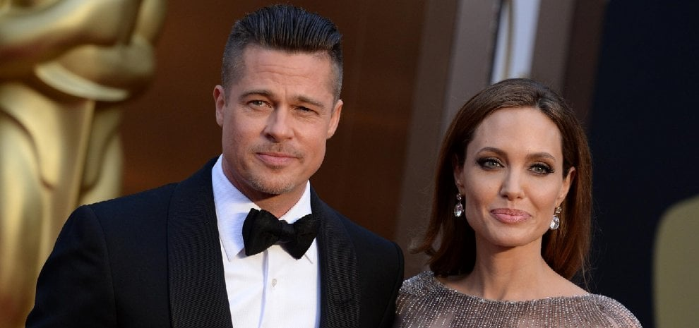 Jolie pitt venduta la casa di new orleans per 4 9 for Piani di casa di new orleans