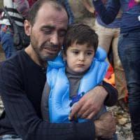 Grecia, rimpatri illegali e forzati in Turchia di rifugiati siriani