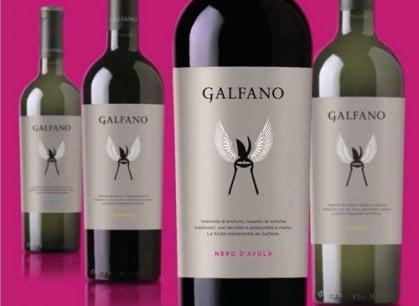 La Bottiglia: quel vitigno che ha dato più eleganza alla Sicilia