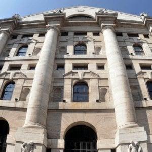 L'Italia torna a soffrire il mal di spread: Spagna mai così lontana dal 2012