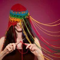 Se creatività non fa rima con felicità