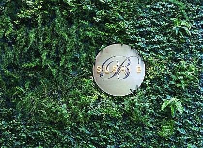 Milano a tavola: gusto ed estetica, l'equilibrio di Niimori Nobuya