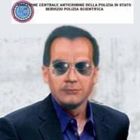 La lettera dimenticata sugli amici del boss di Cosa Nostra