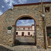 Sapori dell'Isola, tecnica e fantasia: S'Apposentu miglior cucina di Sardegna