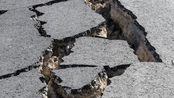 Terremoti: 70 miliardi per ricostruire, ma lo Stato ne ha incassati il doppio con le accise