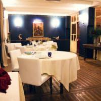 Un ristorante vicino a Udine tra ambiente informale e freschezza di idee