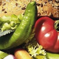 Da mangiafoglie a vegani gourmet: storia dell'Italia a tavola
