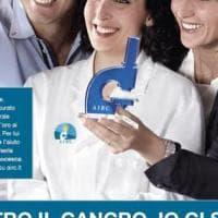 Giorni della ricerca Airc, le sfide per rendere il cancro sempre più curabile