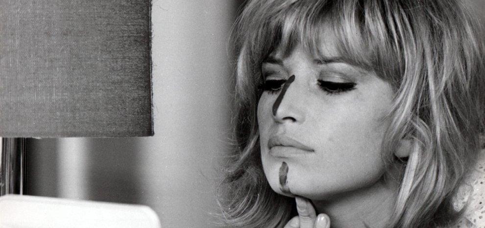 Monica Vitti compie 85 anni, ecco i dieci motivi per amare quest'attrice unica