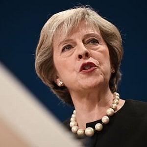 """Brexit, Alta Corte: """"Serve via libera parlamento Uk su uscita da Ue"""". Il governo ricorre"""