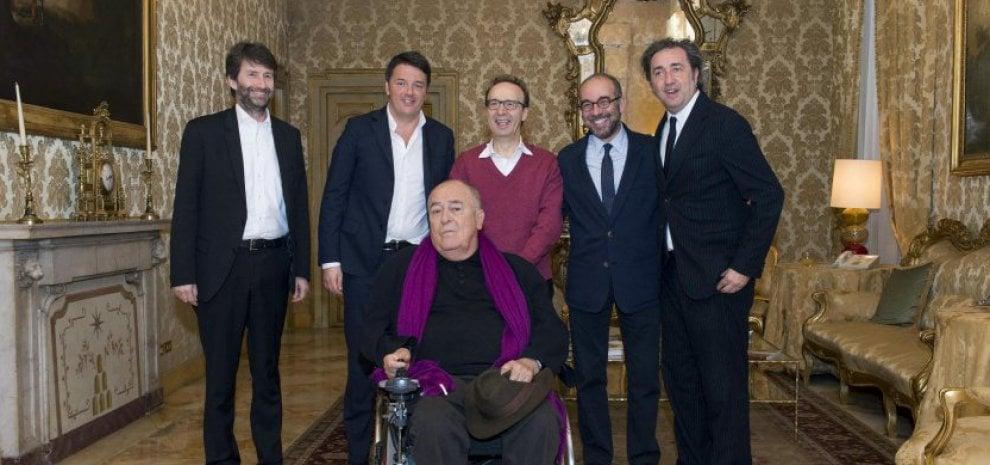 Approvata alla Camera la nuova legge sul cinema: 150 milioni di euro in più e stop alla censura