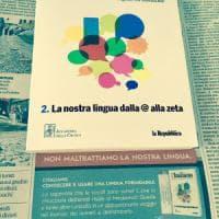 Curiosità e insidie dell'italiano: sai superare il test dell'Accademia della Crusca?