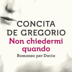 """Gli 80 anni di Dacia Maraini: il suo """"Confesso che ho vissuto"""""""