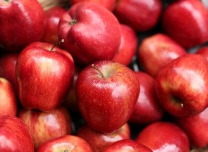 Cucine del Mondo: la mela in India va a lezione di salsa