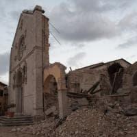 Terremoto, ecco cosa prevede il nuovo decreto tra fondi, interventi e assunzioni.