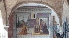 Da San Gimignano a Scarperia. Toscana doc