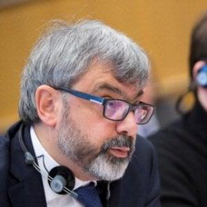 AgCom, è morto il commissario Antonio Preto