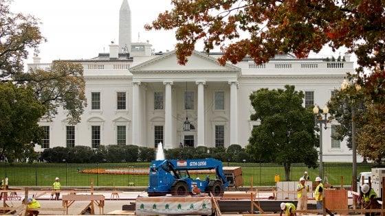 La riscossa del lavoro Usa: così Obama apre la strada a Hillary