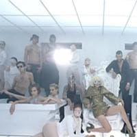 Da Lady Gaga ai Queen: come liberarsi dai tormentoni
